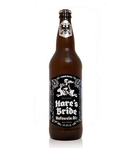 gb-Hares-Bride-btl