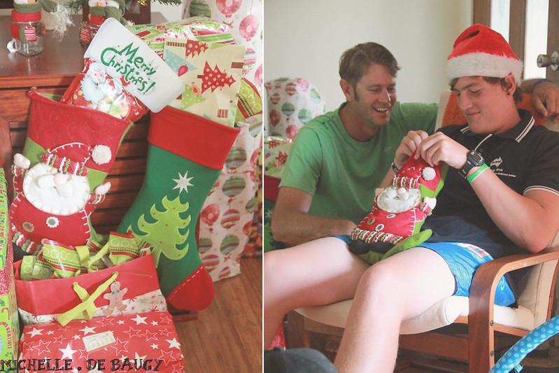 24 December 2012- Christmas Eve009