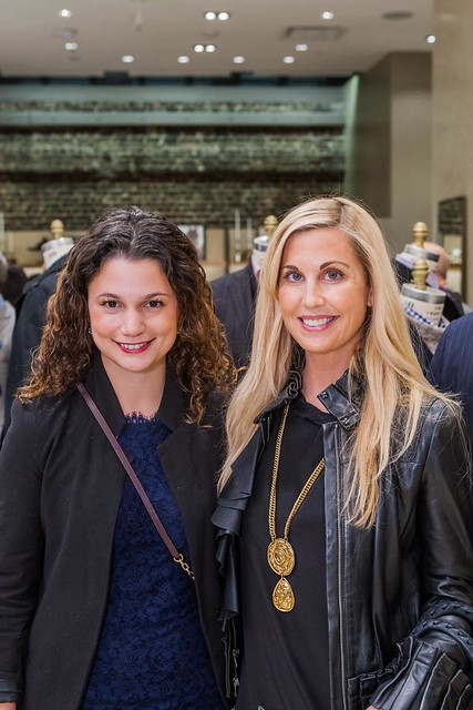 Wilkes Bashford's Glamorous New Look, Take a look inside Wilkes Bashford's glamorous new interior at their landmark San Francisco store. It's one of the most chic stores on the West Coast!