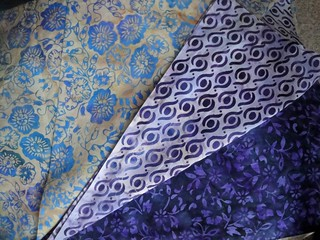 Dec 2012 batiks.jpg