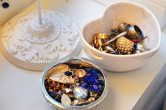 jewelry_11