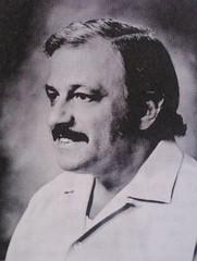 Angelo Rosato