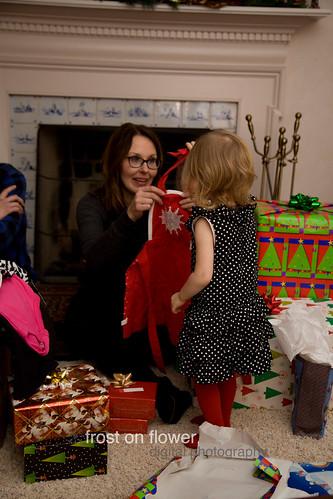 20121223-christmas-23.jpg
