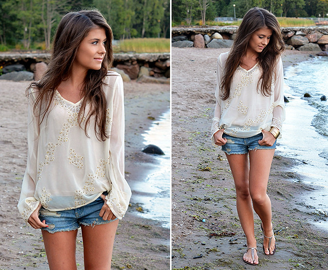 outfits-2012-7