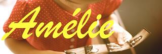 film petit: amelie