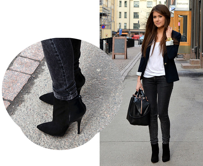 outfits-2012-16
