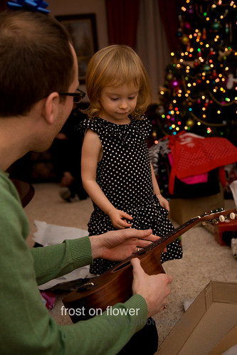 20121223-christmas-38.jpg