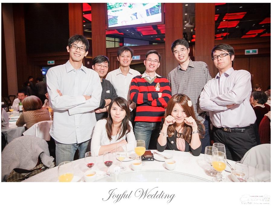 宗穆 & 媜妮 婚禮紀錄_00266