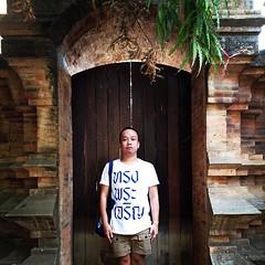 1st #Temple #Chiangmai