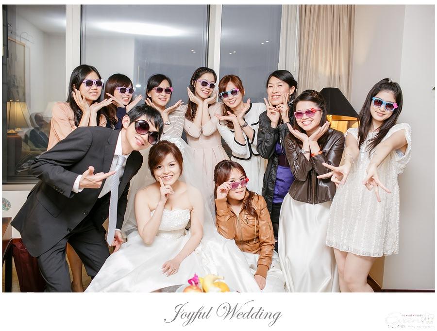 宗穆 & 媜妮 婚禮紀錄_00122