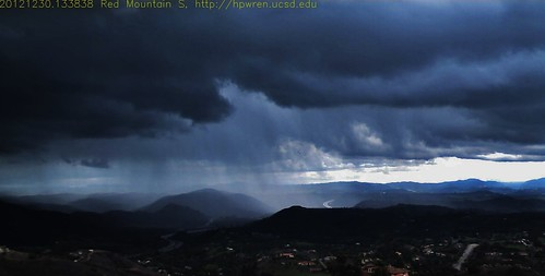 sky clouds rainfall precipitation cloudburst fallbrookcalifornia sandiegocountycalifornia hpwren