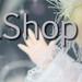 Bjd-Doll.shop by Shory ♥