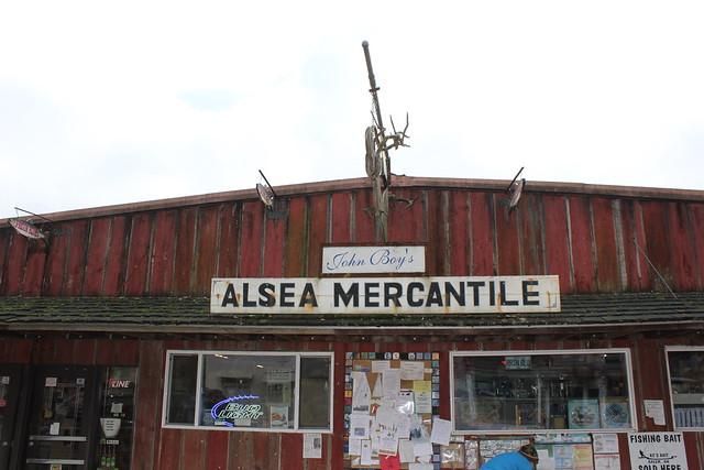 Dec 30, 2012 Alsea 187