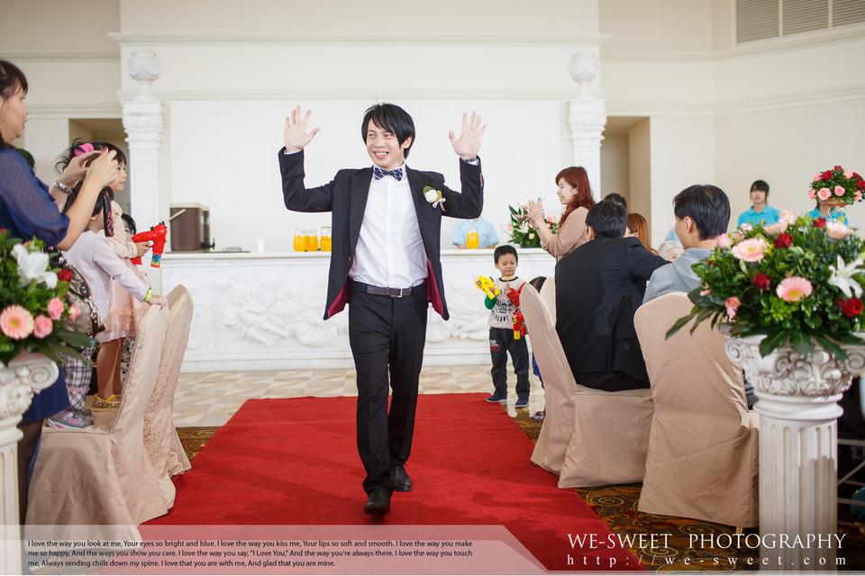 喜恩婚禮記錄-51.jpg