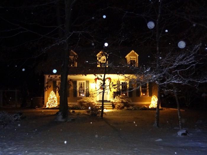 December 2012 050