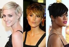 Kiểu tóc MÁI đẹp 2013 chéo bằng vòng cung lệch ngắn dài [K+] Korigami 0915804875 (www.korigami (31)