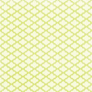 7-lime_Moroccan_tile_Spritzed_Stencil_12_and_a_half_inch_350dpi