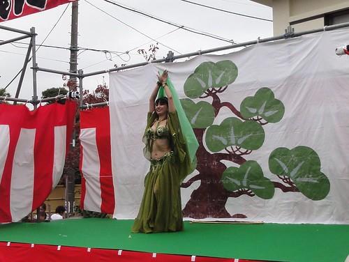 OISO 2012 (20) -