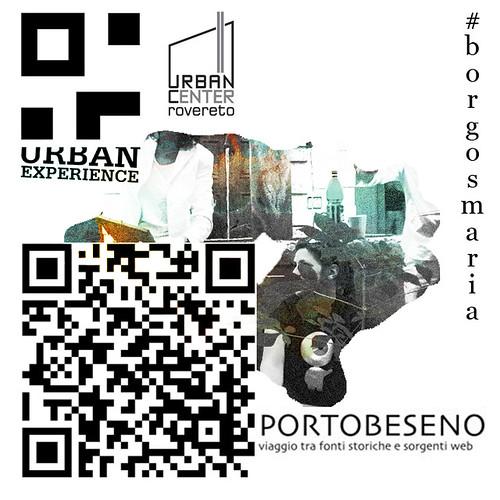 skintag #borgosmaria @fontana