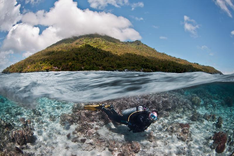 Indonesia 06.-29.12.2012