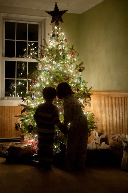 Christmas35 (1 of 1)