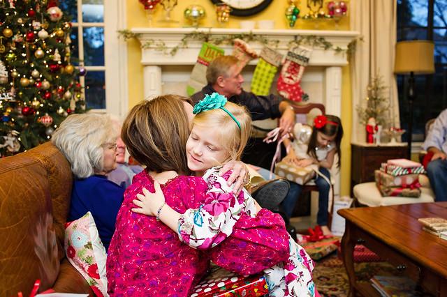 Christmas2012-110