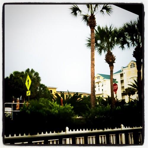 uploaded:by=flickstagram instagram:photo=89768622386512