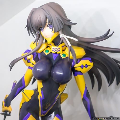 kotobukiya_TE#5