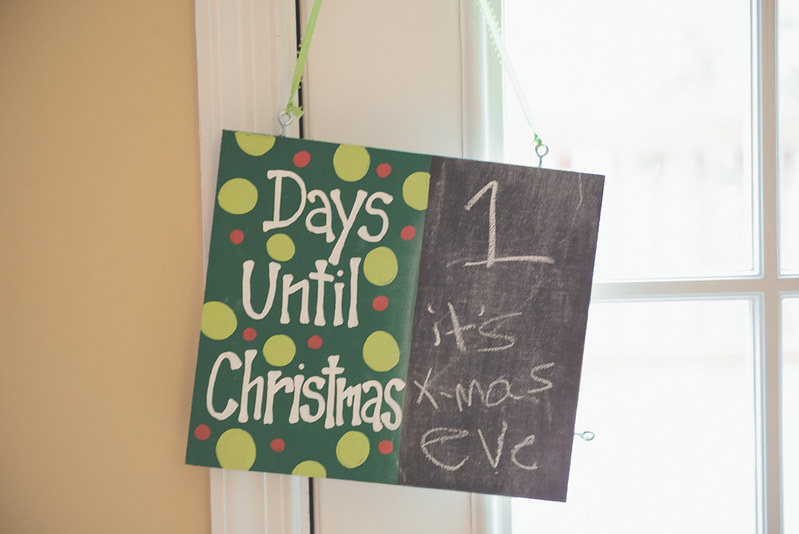 Christmas_web-3407