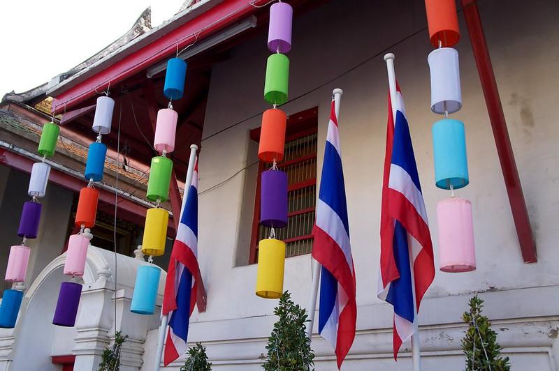 Trip to Bangkok2013-01-03 459