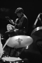 17º Festival Internacional de Jazz de Punta del Este  | La noche de Brasil | 130104-6622-jikatu