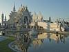 Temple reflection by DocJ96