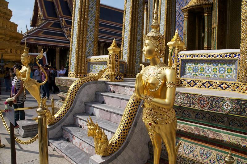 Trip to Bangkok2013-01-01 147