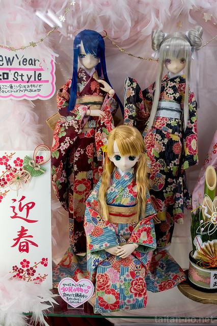 AZONE_LS_Akihabara_20130105-DSC_9816