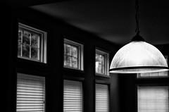 Steven's Livingroom Lamp