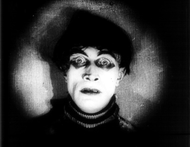 Caligari_1920_still_02