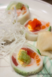 20130109-Sori Sushi-0002.jpg