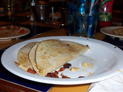 food stand in Chapala, Mexico. From Best place to live in Mexico: 10 Reasons to Pick Chapala