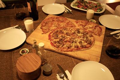 dinner011113