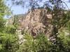Kreta 2003 195