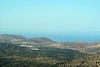 Kreta 2007-2 061
