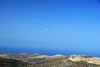 Kreta 2007-2 066
