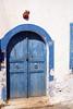 Kreta 2007-2 117