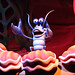 Small photo of Crustacean