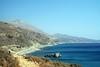 Kreta 2007-2 503