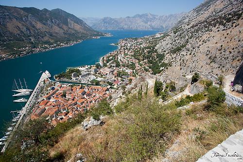 Kotor (Montenegro)