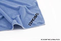 clothing(0.0), pocket(0.0), pattern(1.0), textile(1.0), polar fleece(1.0), blue(1.0),