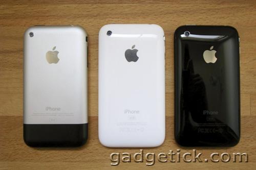 купить iPhone 5