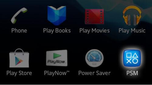 psm app
