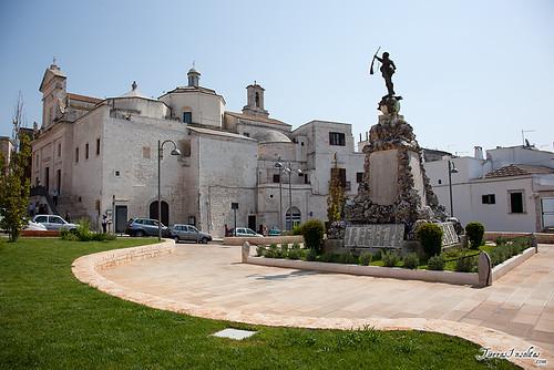 Cisternino (Italia)